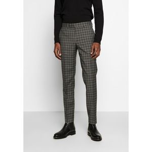 NWT J Lindeberg Grant lux twill trousers Sz 48